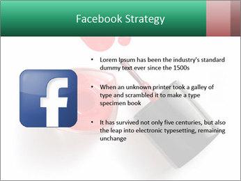 0000071208 PowerPoint Template - Slide 6