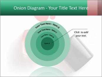 0000071208 PowerPoint Template - Slide 61