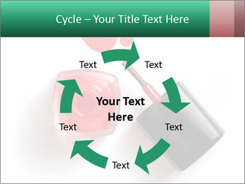 0000071208 PowerPoint Template - Slide 62
