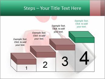 0000071208 PowerPoint Template - Slide 64