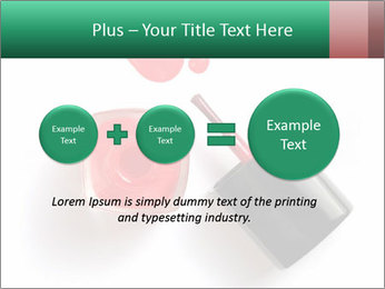0000071208 PowerPoint Template - Slide 75