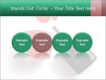 0000071208 PowerPoint Template - Slide 76