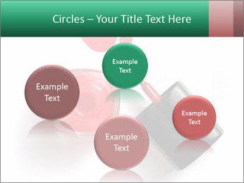 0000071208 PowerPoint Template - Slide 77