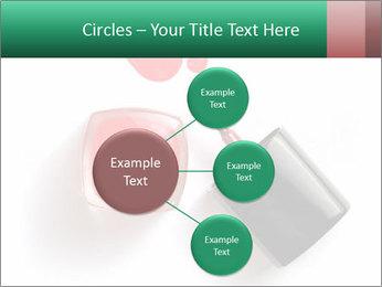 0000071208 PowerPoint Template - Slide 79