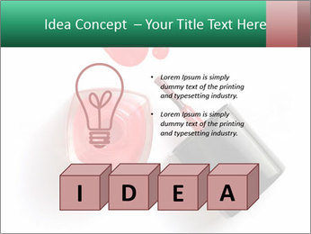 0000071208 PowerPoint Template - Slide 80
