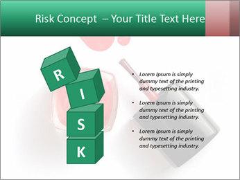 0000071208 PowerPoint Template - Slide 81