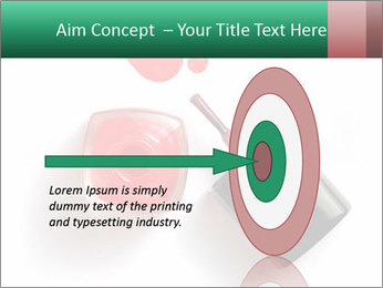 0000071208 PowerPoint Template - Slide 83