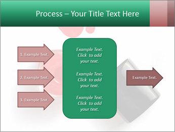 0000071208 PowerPoint Template - Slide 85
