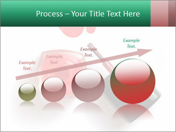 0000071208 PowerPoint Template - Slide 87