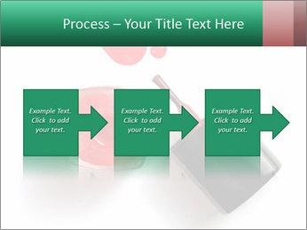 0000071208 PowerPoint Template - Slide 88