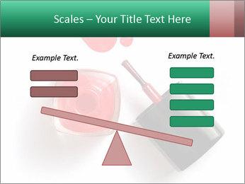 0000071208 PowerPoint Template - Slide 89