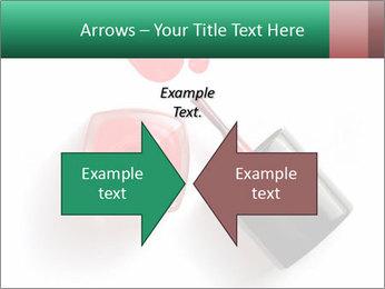 0000071208 PowerPoint Template - Slide 90