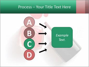 0000071208 PowerPoint Template - Slide 94
