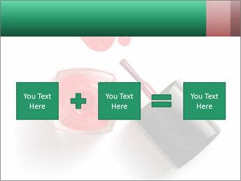 0000071208 PowerPoint Template - Slide 95