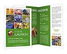 0000071209 Brochure Templates