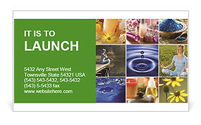 0000071209 Business Card Templates