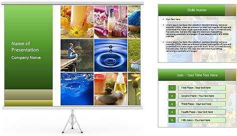 0000071209 PowerPoint Template