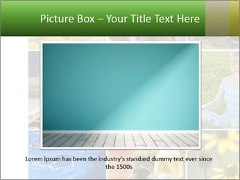 0000071209 PowerPoint Template - Slide 15