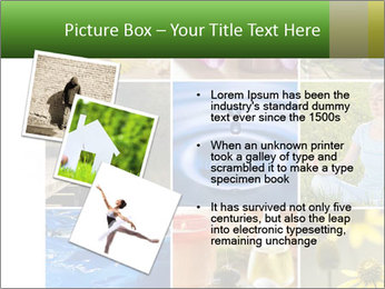0000071209 PowerPoint Template - Slide 17