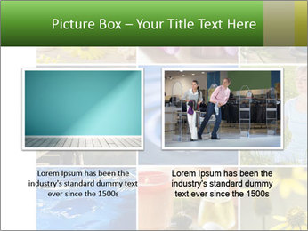 0000071209 PowerPoint Template - Slide 18