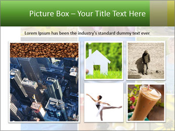 0000071209 PowerPoint Template - Slide 19