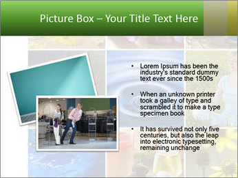 0000071209 PowerPoint Template - Slide 20
