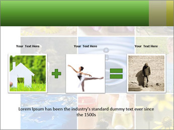 0000071209 PowerPoint Template - Slide 22