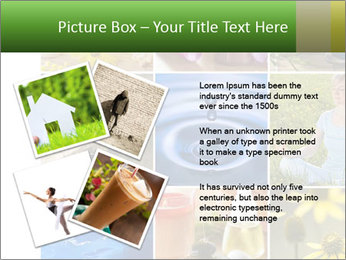 0000071209 PowerPoint Template - Slide 23