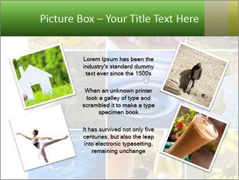 0000071209 PowerPoint Template - Slide 24
