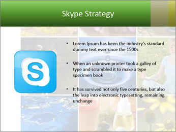 0000071209 PowerPoint Template - Slide 8