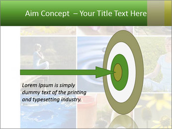 0000071209 PowerPoint Template - Slide 83