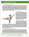 0000071209 Word Templates - Page 8