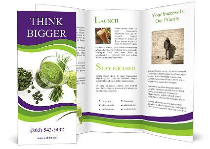 0000071210 Brochure Template