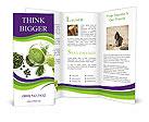 0000071210 Brochure Templates