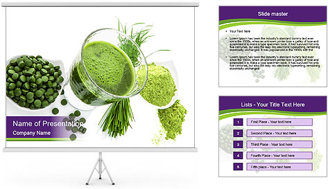 0000071210 PowerPoint Template