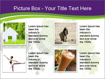 0000071210 PowerPoint Template - Slide 14