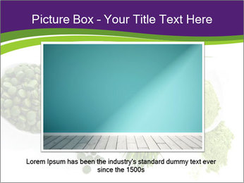 0000071210 PowerPoint Template - Slide 15