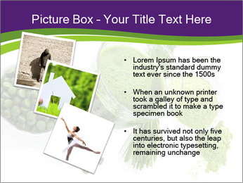 0000071210 PowerPoint Template - Slide 17