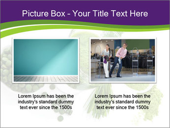 0000071210 PowerPoint Template - Slide 18