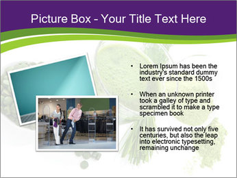 0000071210 PowerPoint Template - Slide 20