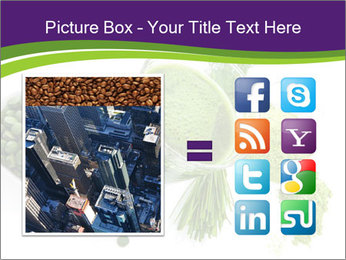 0000071210 PowerPoint Template - Slide 21