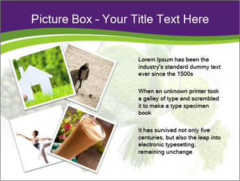 0000071210 PowerPoint Template - Slide 23