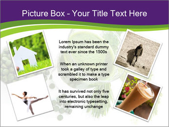 0000071210 PowerPoint Template - Slide 24