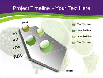 0000071210 PowerPoint Template - Slide 26
