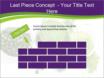 0000071210 PowerPoint Template - Slide 46