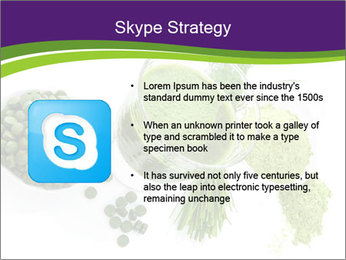 0000071210 PowerPoint Template - Slide 8