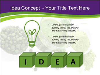 0000071210 PowerPoint Template - Slide 80