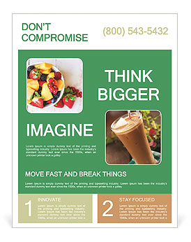 0000071211 Flyer Template