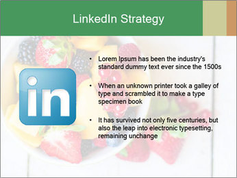 0000071211 PowerPoint Templates - Slide 12