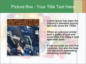 0000071211 PowerPoint Templates - Slide 13